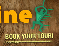 Book Your Tour